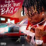 Soulja Boy - Where The Bag At