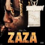 Soulja Boy - Zaza