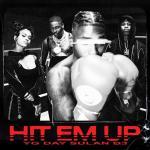 YG - Hit Em Up