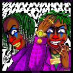 YN Jay ft Lil Yachty - Hahaha