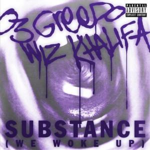 03 Greedo ft. Wiz Khalifa - Substance