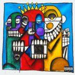 A-Reece ft. Jay Jody - Morning Peace