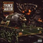 Duke deuce ft Offset - Gangsta party