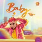 Fabian Blu - Baby