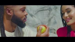 Flavour - Omo T'emi Video
