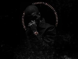 Lil Muk ft. Lil Baby, YXNG K.A - Living Life