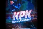 Rexxie ft. Mohbad - Ko Por Ke Video