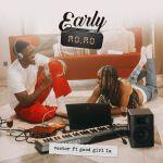 Vector ft. GoodGirl LA - Early Momo