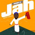 Danny S - JAH