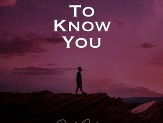 Dusin Oyekan - To Know You