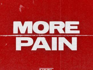 FCG Heem ft Toosii - More Pain
