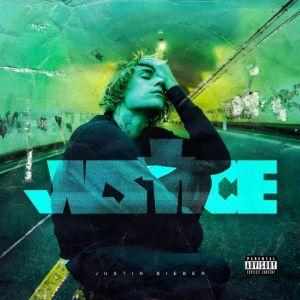 Justin Bieber - Justice Album