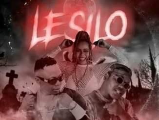 Kaygee Daking & Bizizi - Lesilo