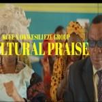 [Video] Kcee ft. Okwesili Eze Group - Cultural Praise