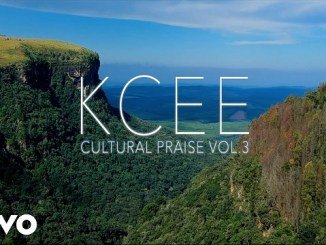 [Video] Kcee ft. Okwesili Eze Group - Cultural Praise Vol. 3