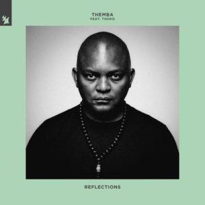 Temba - Reflections