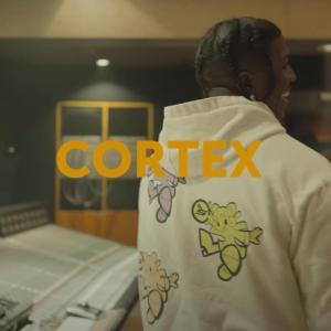 Lil Yachty - Cortex