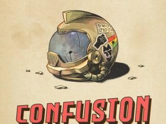 M.anifest - Confusion