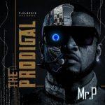 Mr P - Prodigal