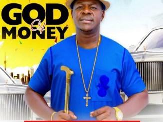 Onyenze - God Of Money