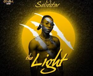 Solidstar - My Father's House