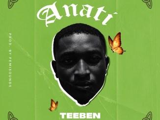 Teeben - Anati