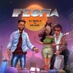 DJ Sean K ft. Oxlade - Ifeoma