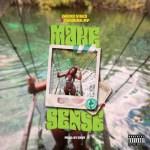 Darkovibes ft. Quamina MP - Make Sense