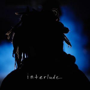 J. Cole - Interlude