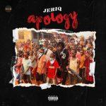JeriQ - Apology