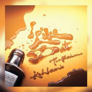 T-Pain ft. Kehlani - I Like Dat