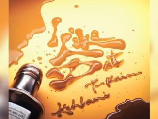 T-Pain ft Kehlani - I Like Dat