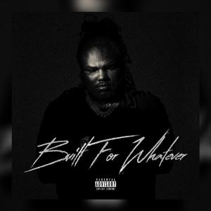 Tee Grizzley ft King Von - Not Gone Play