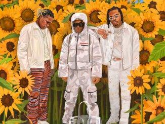 Internet Money ft. Don Toliver, Lil Uzi Vert, Gunna - His & Hers