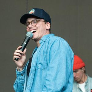 Logic - Live From The Country