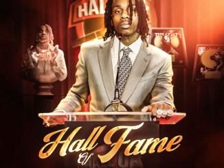Polo G - Hall Fame