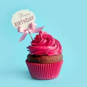 Simi ft. Adekunle Gold, Deja - Happy Birthday