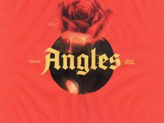 Wale ft Chris Brown - Angles