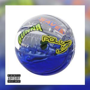 Culture Jam ft. Polo G, Gunna - Waves