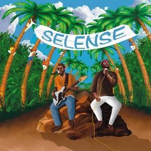 The Cavemen - Selense
