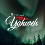Mercy Chinwe - Yahweh