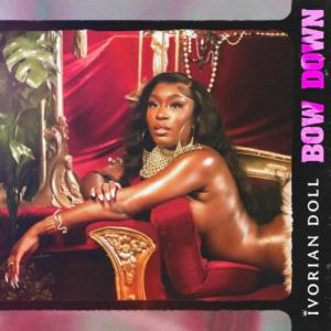 Ivorian Doll - Bow Down