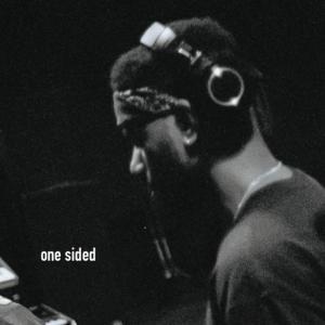 Bryson Tiller - One Sided