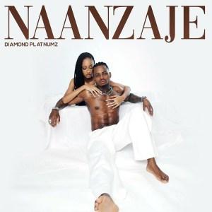 Diamond Platnumz - Naanzaje