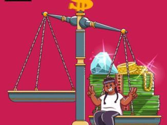 DijahSB - New Balance