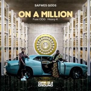 Fuse ODG - On A Million