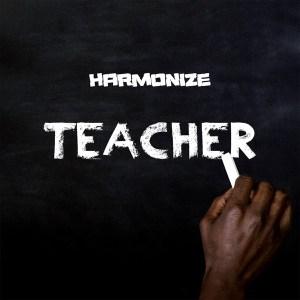 Harmonize - Teacher