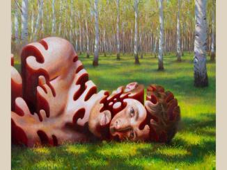 James Blake - Life Is Not The Same