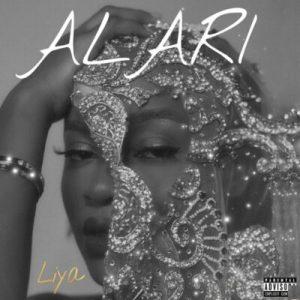 Liya - Alari