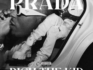 Rich The Kid - Prada
